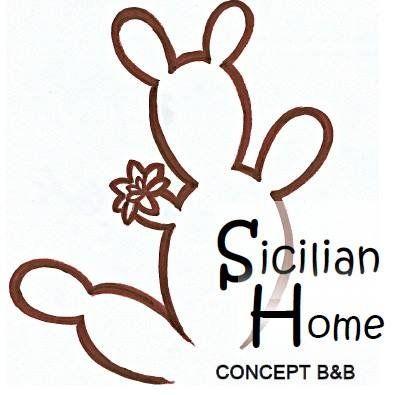 Sicilian Home