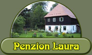 Pension Laura
