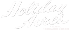 Holiday Acres Resort