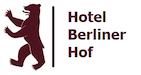 Berliner Hof