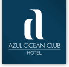 Hotel Azul Ocean Club Beachfront