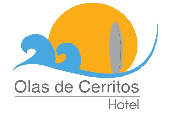 奧拉塞德麗托斯酒店