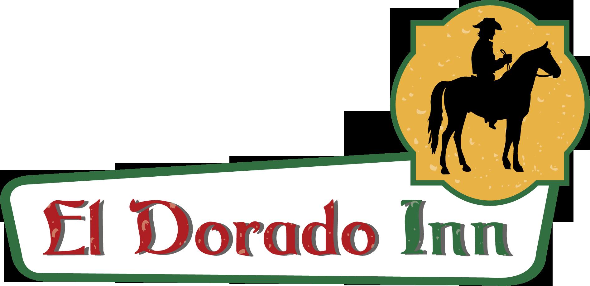 埃尔多拉多旅馆
