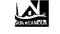 Sasa Nor Lamour B & B