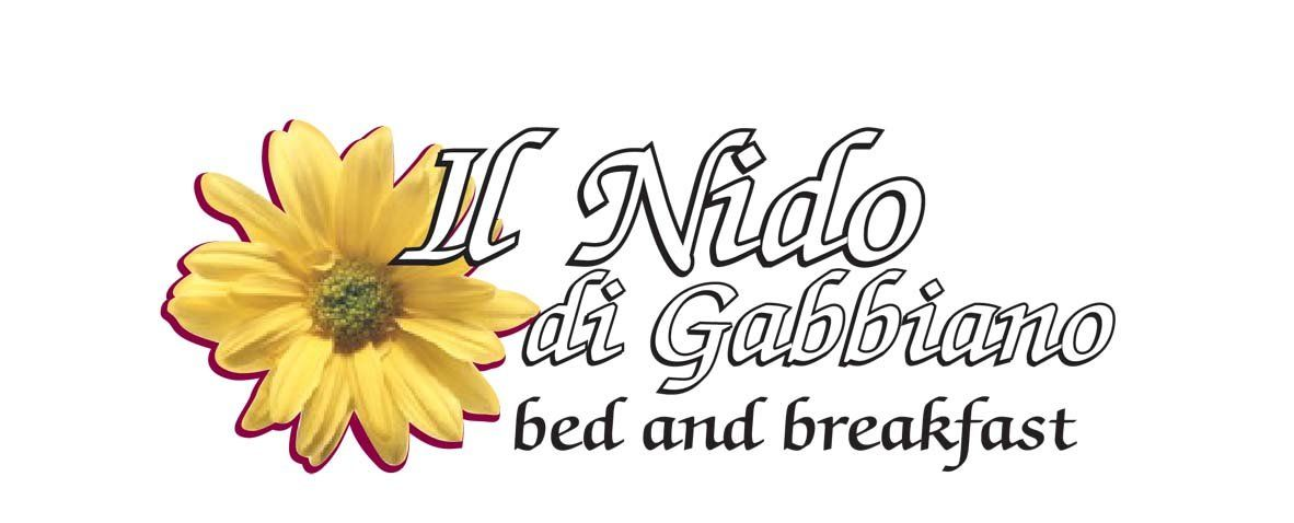Il Nido di Gabbiano