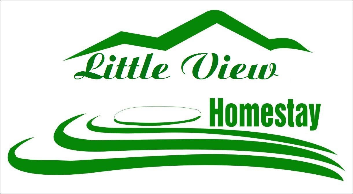 Little View Homestay