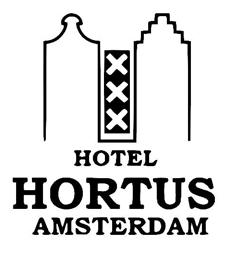 バジェット ホテル ホルトゥス