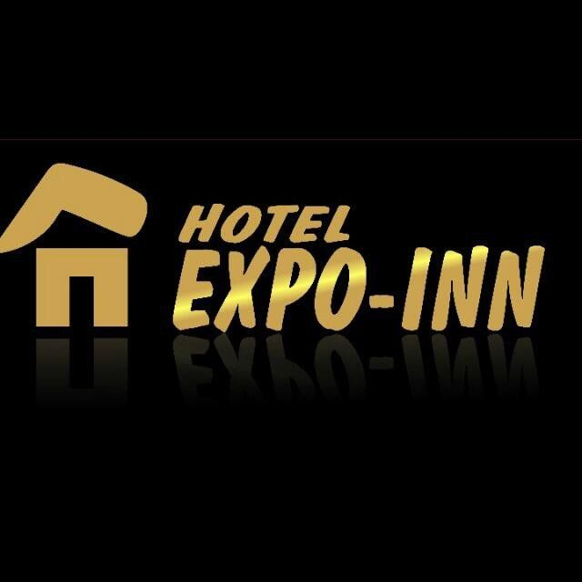 Hotel Expo Inn Embajada
