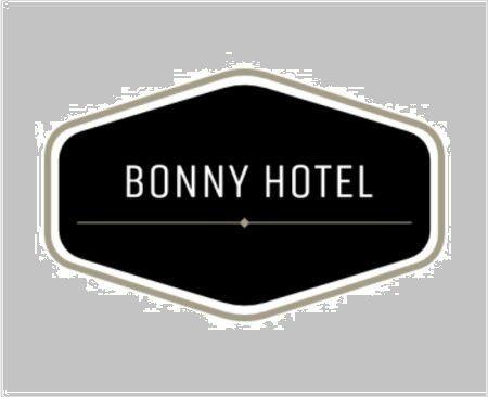 ボニー ホテル