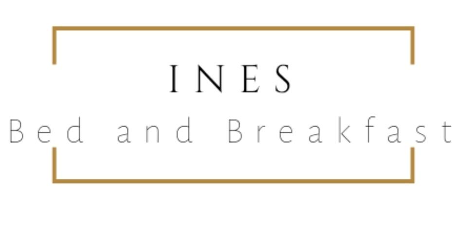 伊内斯住宿加早餐旅馆