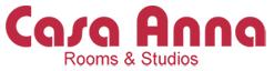 Casa Anna Suites