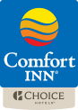 Comfort Inn Winnipeg Airport