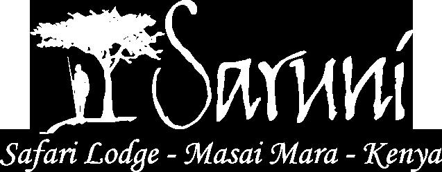 Saruni Mara