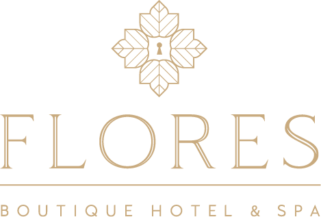 Flores Boutique Hotel & Spa