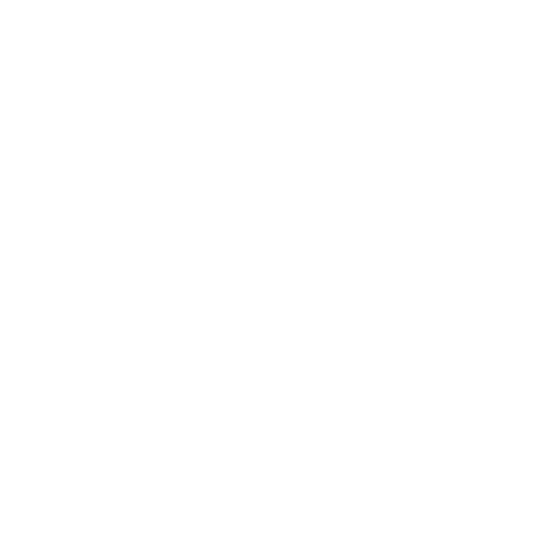 Stella Maris Luxury Bed and Breakfast