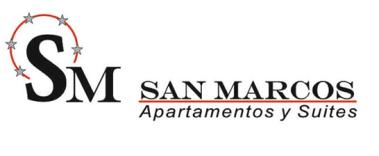 聖馬科斯套房公寓