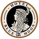 Blue Moon Boutique Hotel