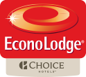 Econo Lodge City Central