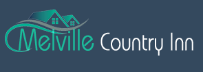 Melville Country Inn
