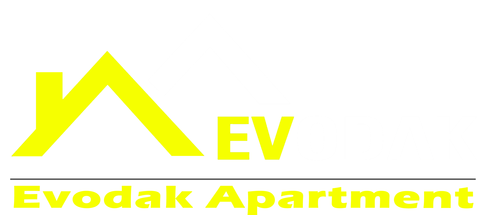 Evodak Apartment