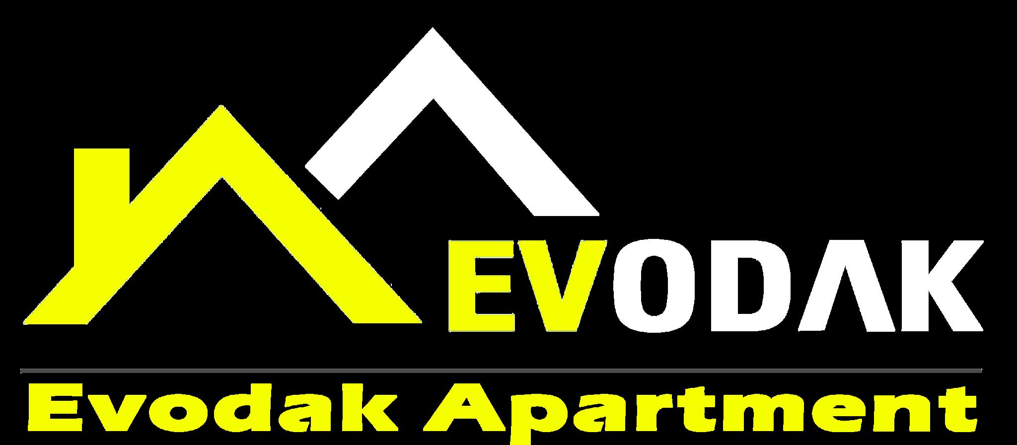 艾達卡公寓