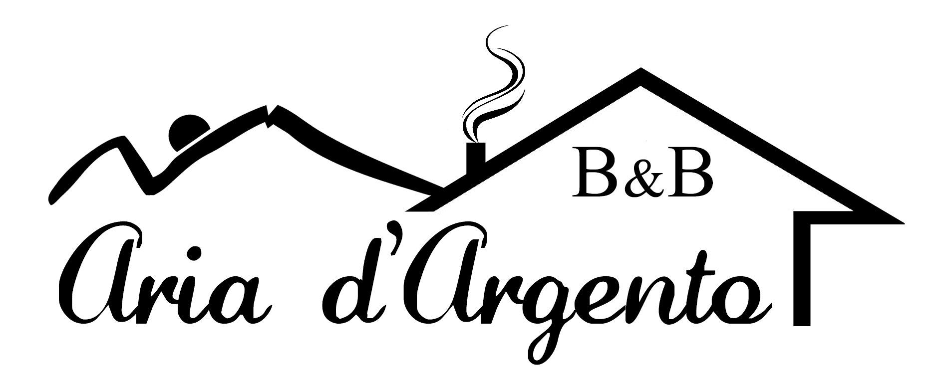 B&B Aria d'Argento