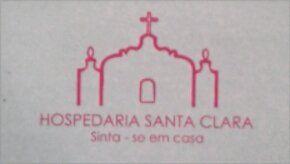 Santa Clara suítes de Charme