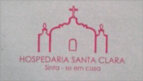 Hospedaria Santa Clara suites de charme