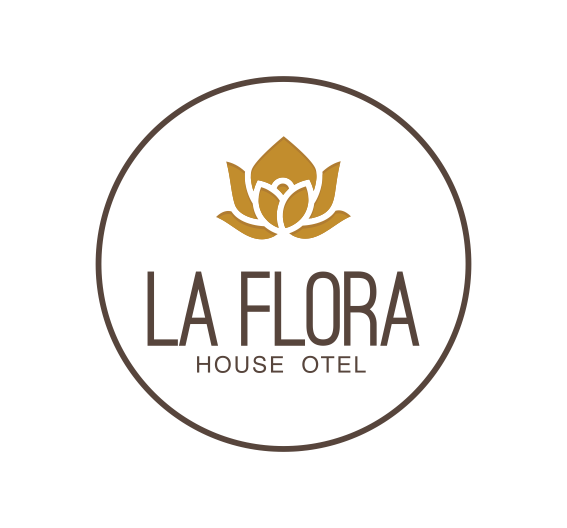 La Flora House Hotel
