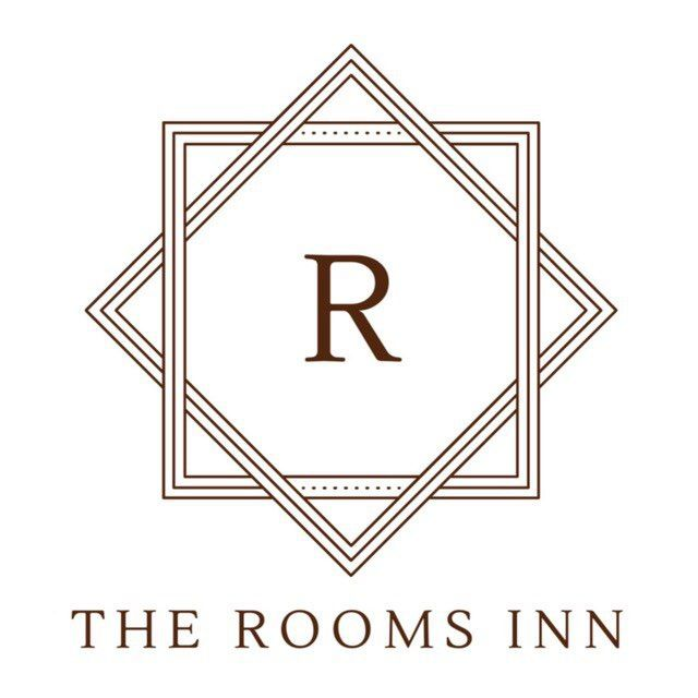 The Rooms INN hotel