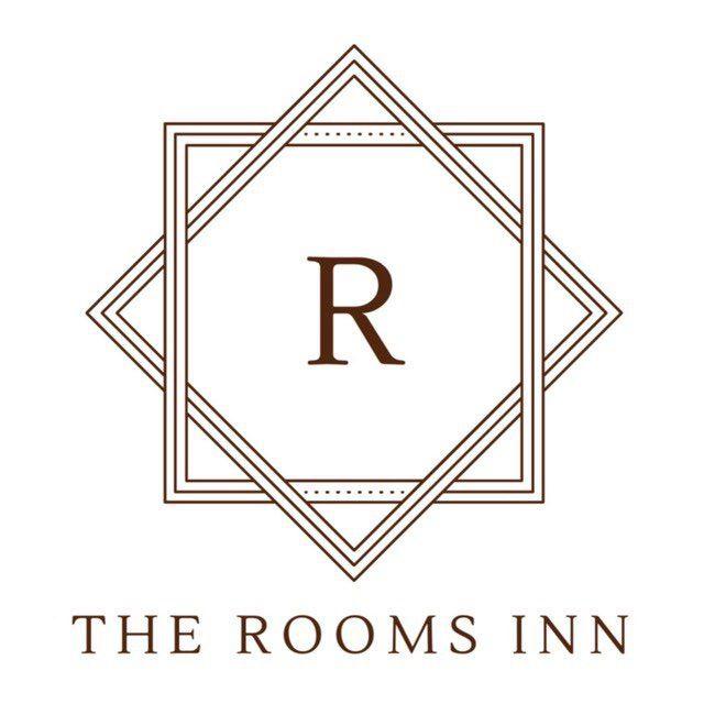 The Rooms INN hotel