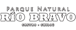 Parque Natural Rio Bravo Lodge