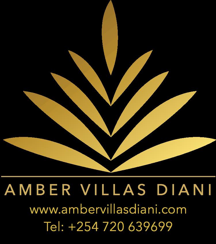 Amber Villa