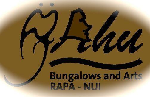 Cabañas Ngahu