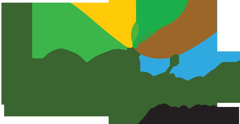 賽樂可塔生態酒店
