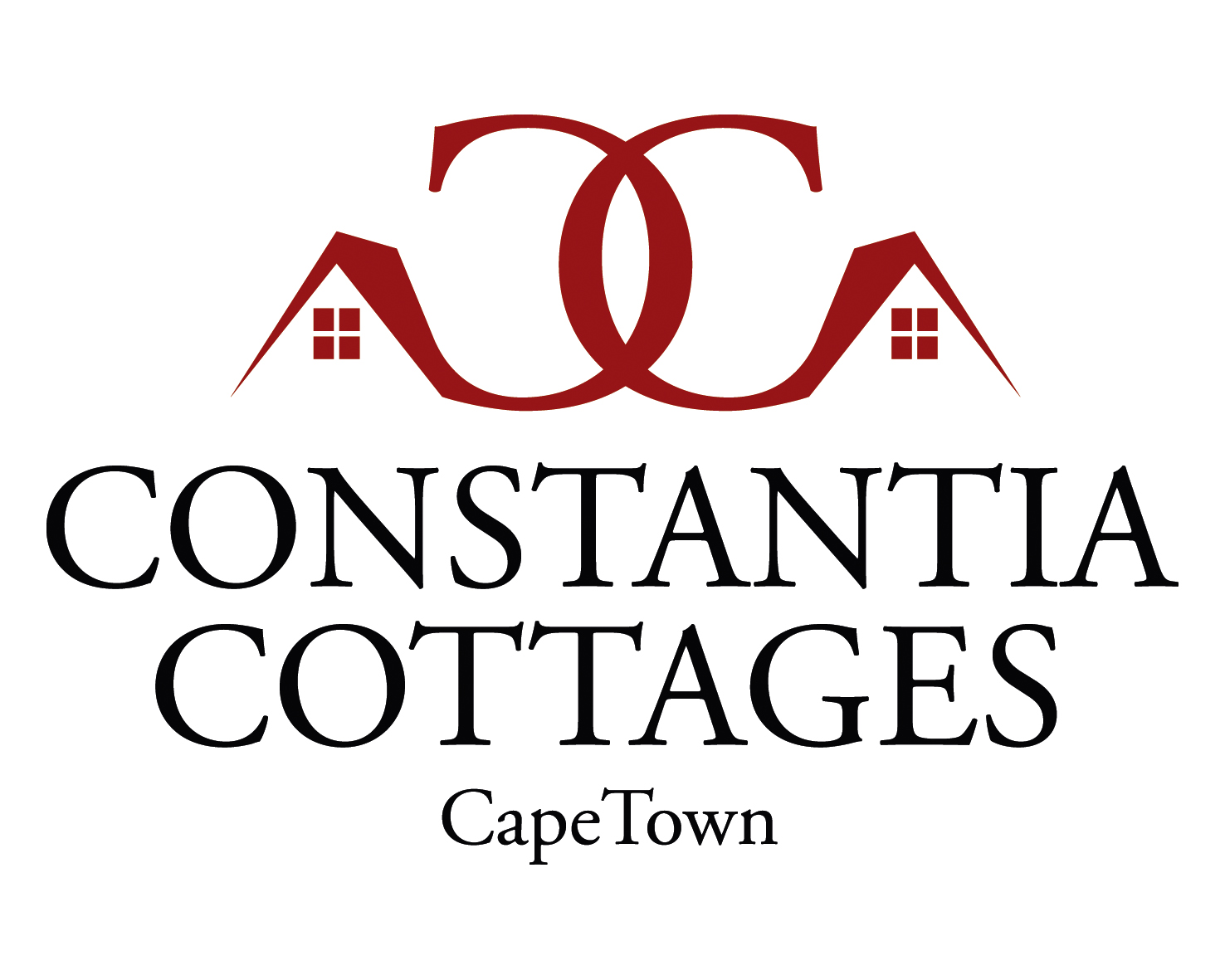 Constantia Cottages