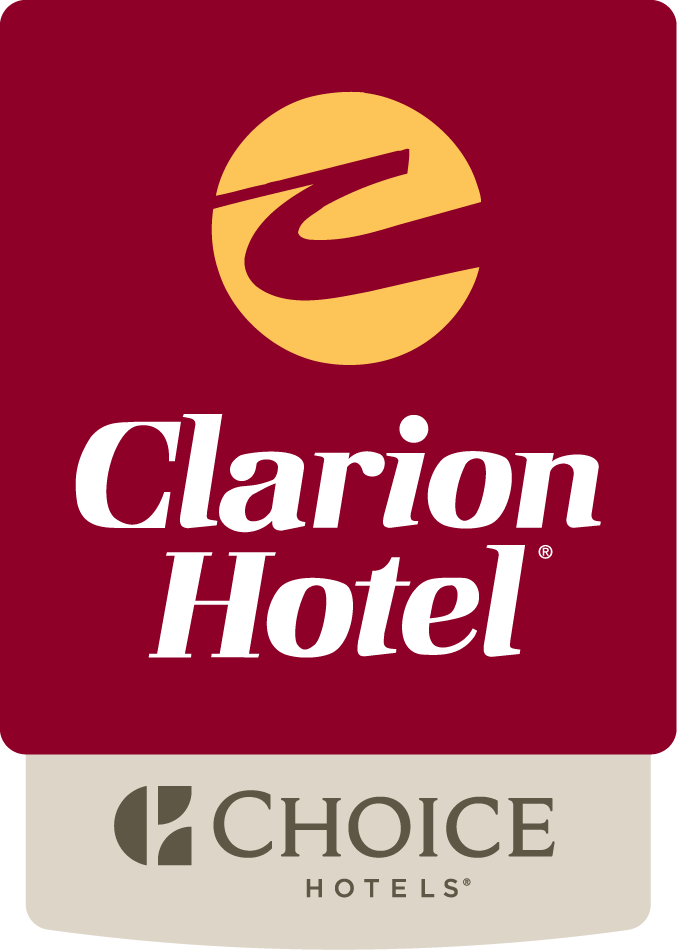 Clarion Hotel Philadelphia International Airport