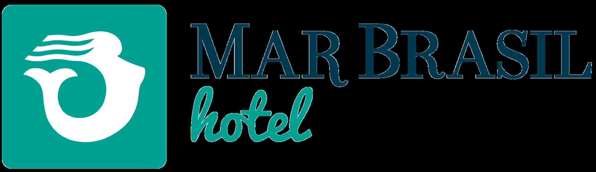 Mar Brasil Hotel