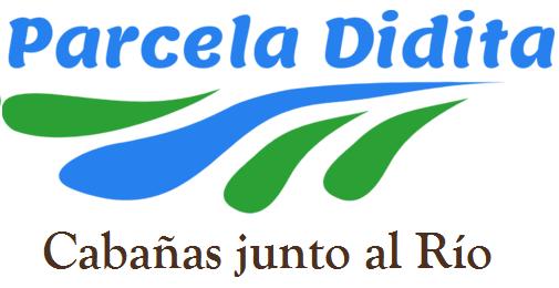 Parcela Didita
