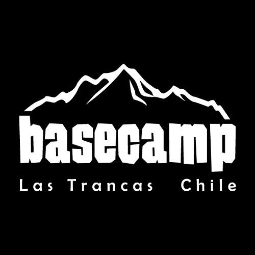 Basecamp Cabañas