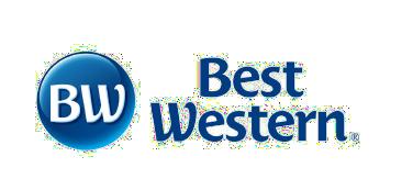 Best Western Bennington