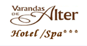 Varandas de Alter Hotel & SPA