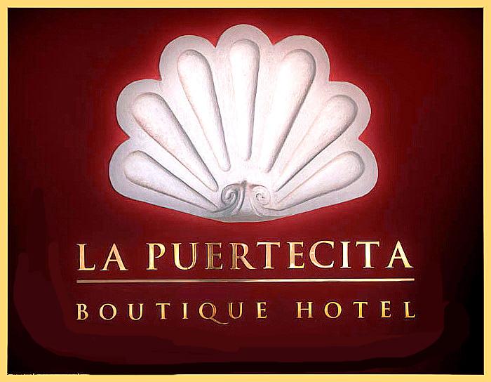 La Puertecita Boutique Hotel