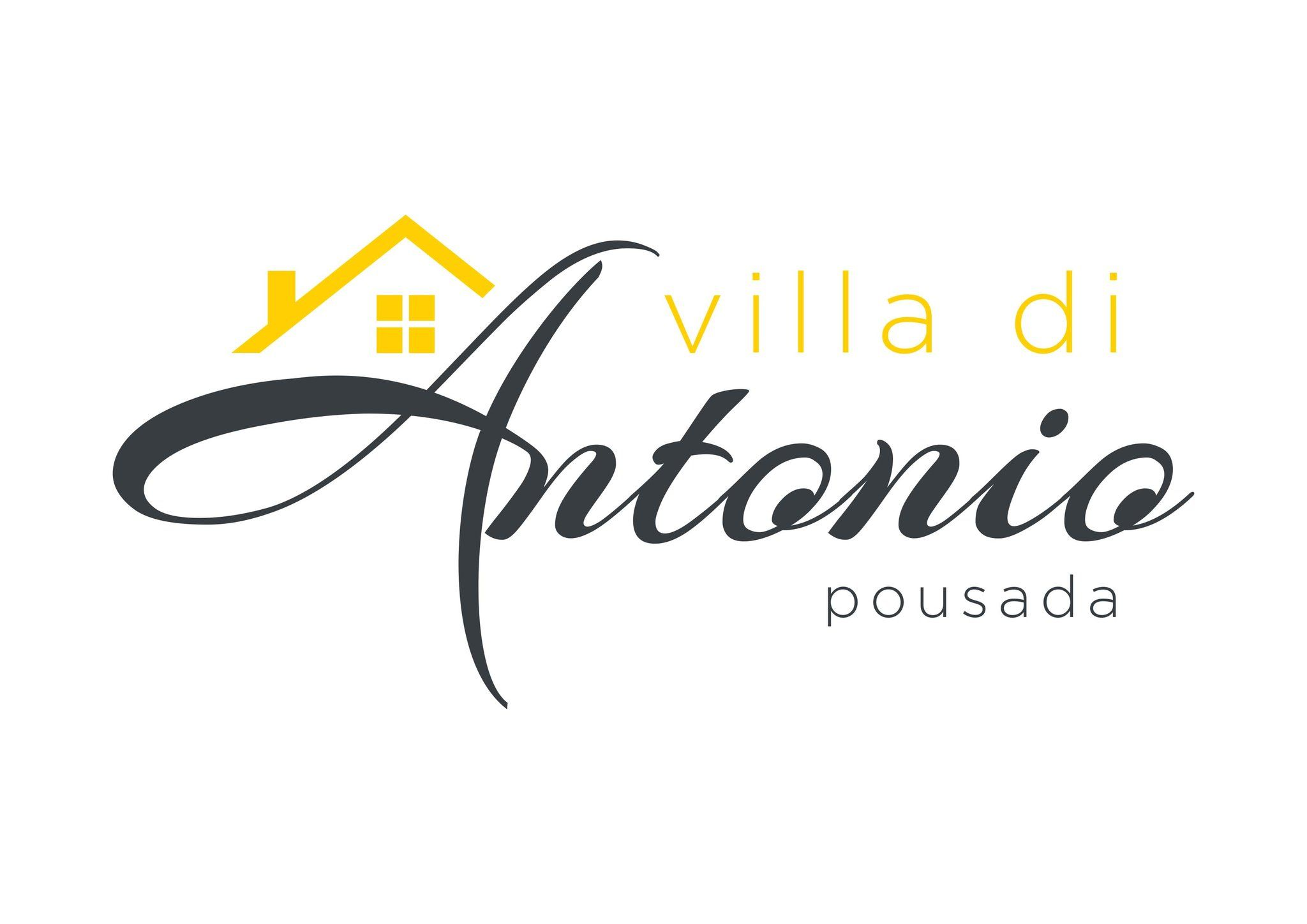 Villa Di Antonio