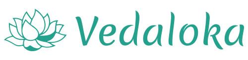 Vedaloka Eco Village