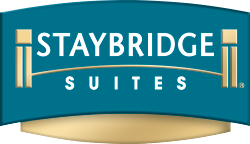 Staybridge Suites Baltimore - Inner Harbor