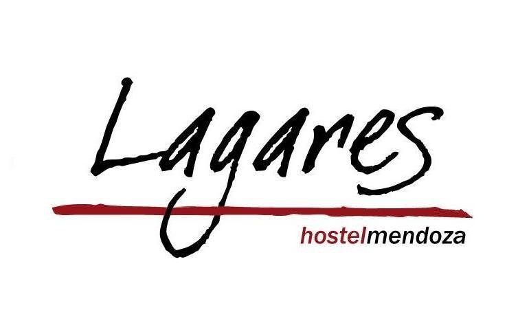拉格乐思旅馆