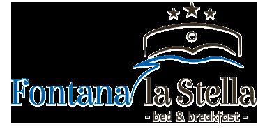 B&B Fontana La Stella
