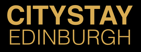City Stay Hostel Edinburgh
