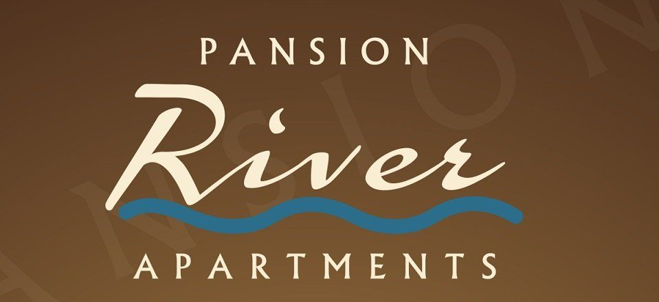 Pansion River